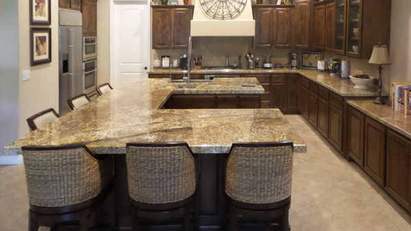 Kitchen Remodeling Interior Remodeling By Simmons Design