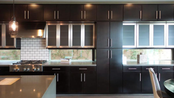 Kitchen Remodeling • Interior Remodeling By Simmons • Design